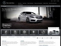 mercedes-benz.co.uk