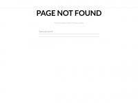 sisley.com