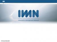 imn.org