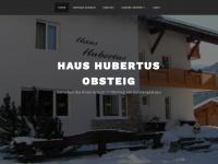 haushubertusobsteig.com