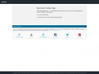 anker-installationen.com