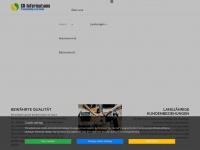 cb-informations.com