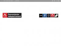 volleynet.at Thumbnail