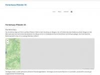 pfaender.net