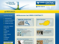 immo-contract.com