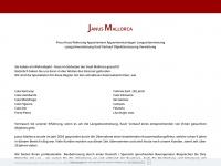 janus-mallorca.com