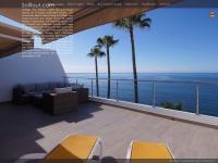 solitour.com