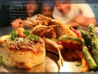 restaurantecoronado.com