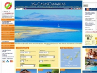 lascasascanarias.co.uk