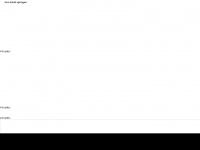Steuerkanzlei.co.uk