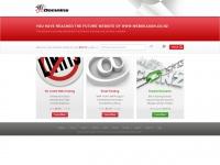 webseason.co.nz
