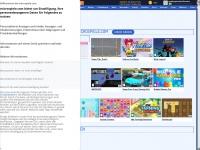 Spiele, die besten Gratis Spiele kostenlos, online spiele