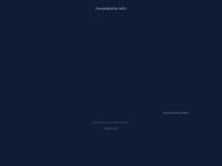 fanwebsite.info