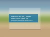 action-news.de
