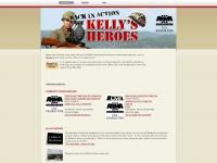kellys-heroes.eu Thumbnail