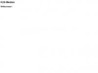 K2s-medien.de