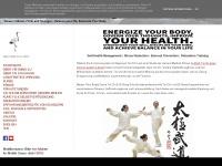 brightcrane.com
