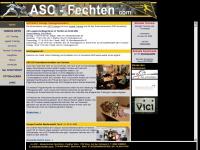asc-fechten.com