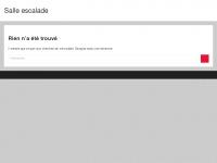 salle-escalade.com