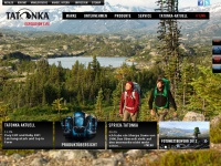 tatonka.com