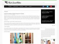 Trailsandbikes.net
