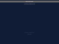 surfshop-lefebvre.de