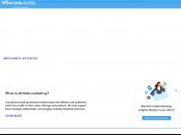 incomeaccess.com