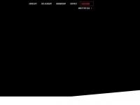 canadiangaming.ca Thumbnail
