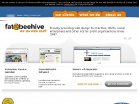 fatbeehive.com