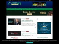casinointernational-online.com