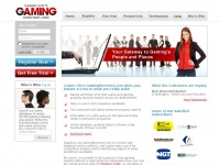 gamingdirectory.com