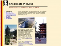 checkmatepictures.com