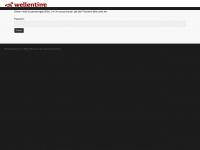 wellentime.com
