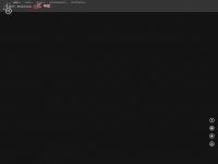 herb-productions.de