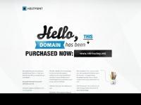 nhl-hockey.net