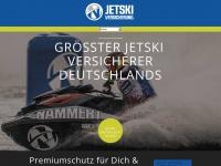 jetski-versicherung.com