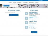 skilanglaufserie.de