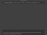 hans-knauss.com