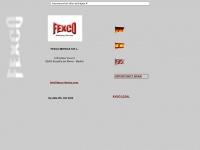 fexco-iberica.com