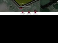 habemus.com