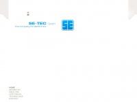 se-tec.com