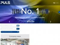 pulspower.com