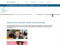 helberg.info Thumbnail