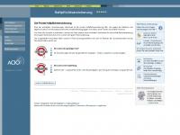 haftpflichtversicherung-guide.de