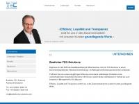 boettcher-tec-solutions.com