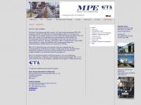 gtaenergy.com