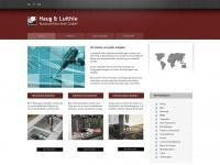 kunststoffbearbeitung.com