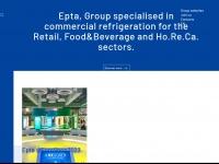 epta-group.com