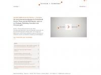 schoen-company.com