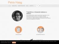 petra-haag.com